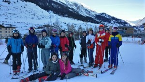 ski27