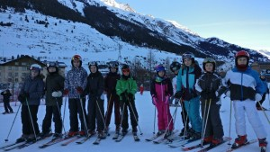 ski29