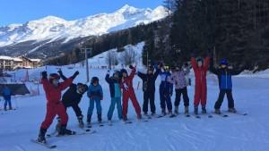 ski32