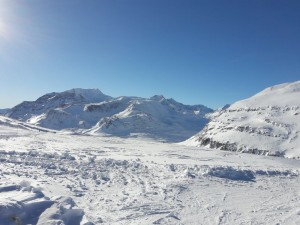 ski50
